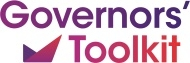 Governors' Compliance Toolkit