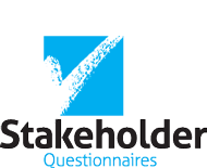 Stakeholder Questionnaires